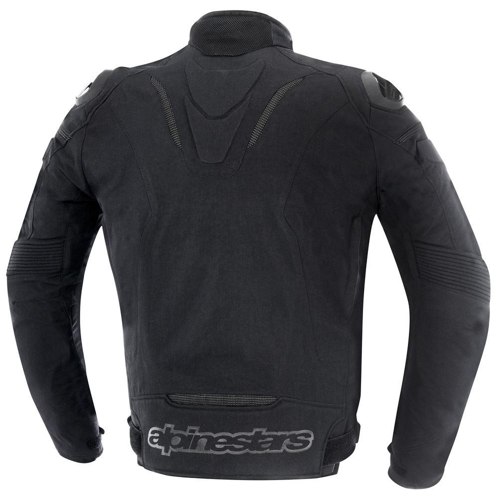Alpinestars-Enforce-Drystar-Veste-Textile-pour-Moto-Moto