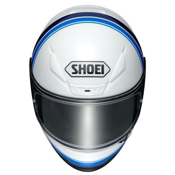 Shoei-NXR-Full-Face-Motorcycle-Motorbike-Premium-Helmet-RF-1200 thumbnail 22