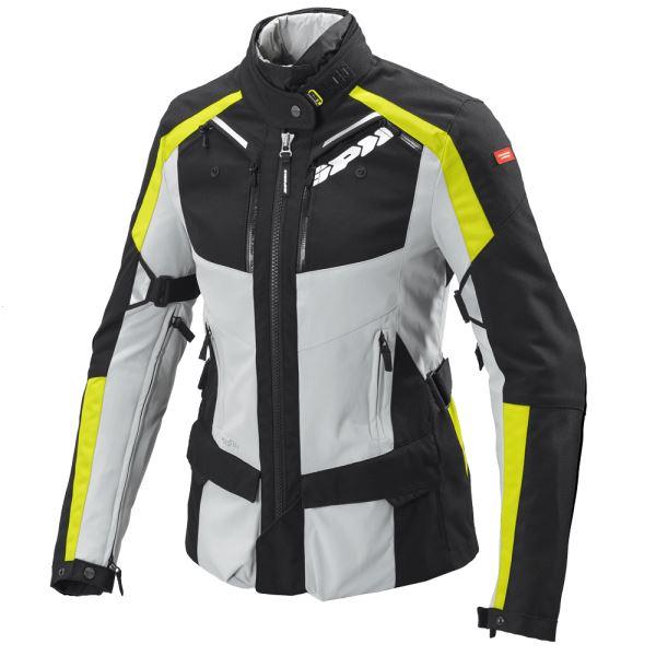 Impermeable, Cortavientos Chaqueta de Motociclismo para Mujer MBSmoto