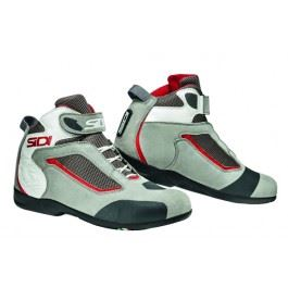 Sidi-Motorcycle-Motorbike-Gas-Casual-amp-Sports-Highly-Breathable-Boots thumbnail 5
