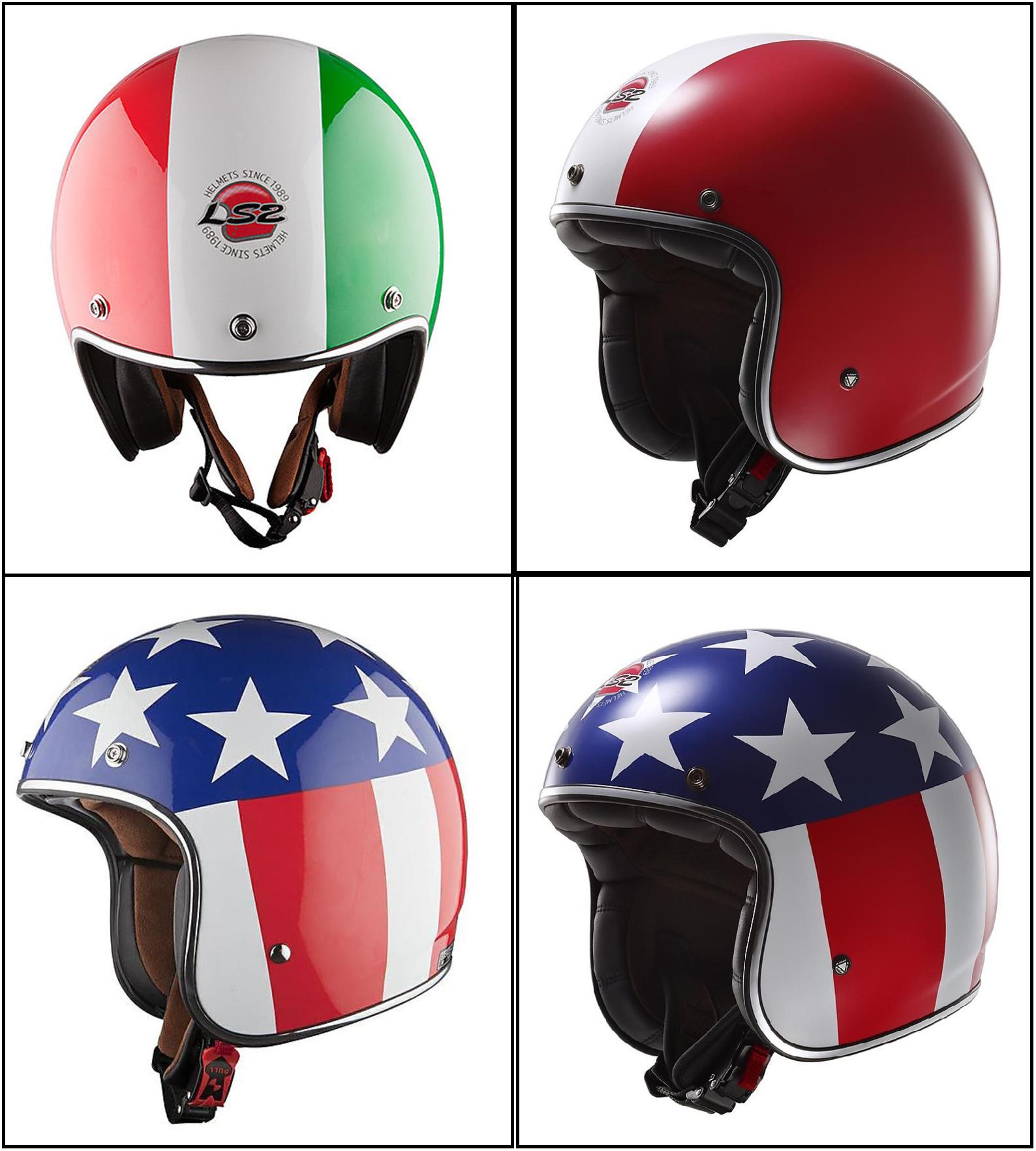 ECE Certified Westt Classic Sun Open Face Jet Helmet for Motorbike//Motorcycle /& Scooter in Vintage Style Matte Black
