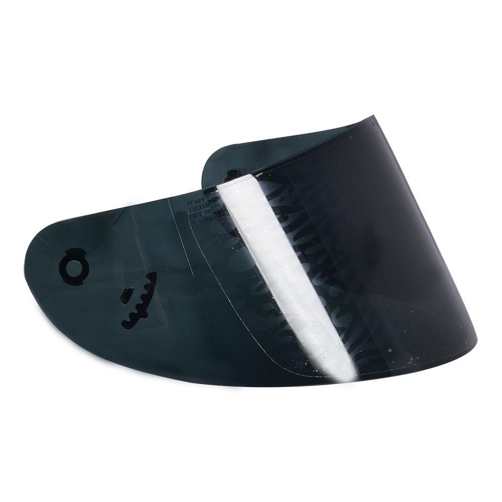 Box Visor Bx-2 Helmet Dark