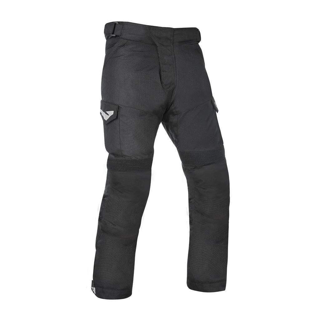 Pantalones de Moto Oxford Quebec 1.0