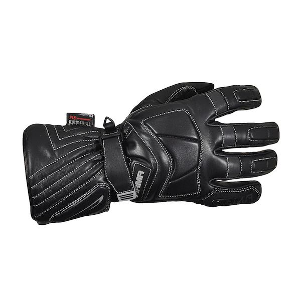 Tri-Motive-Motorcycle-Bike-Breathable-WPL330-Reflective-Panels-Leather-Gloves