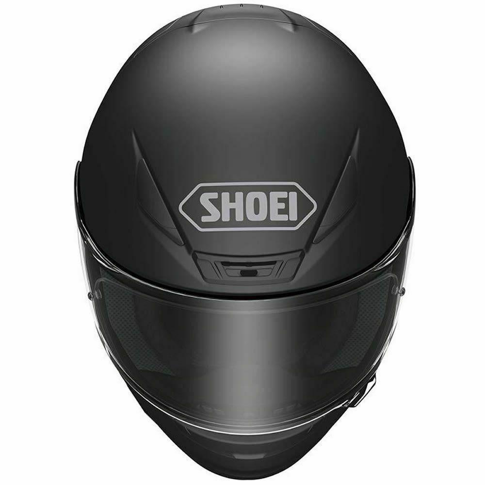 Shoei-NXR-Full-Face-Motorcycle-Motorbike-Premium-Helmet-RF-1200 thumbnail 18