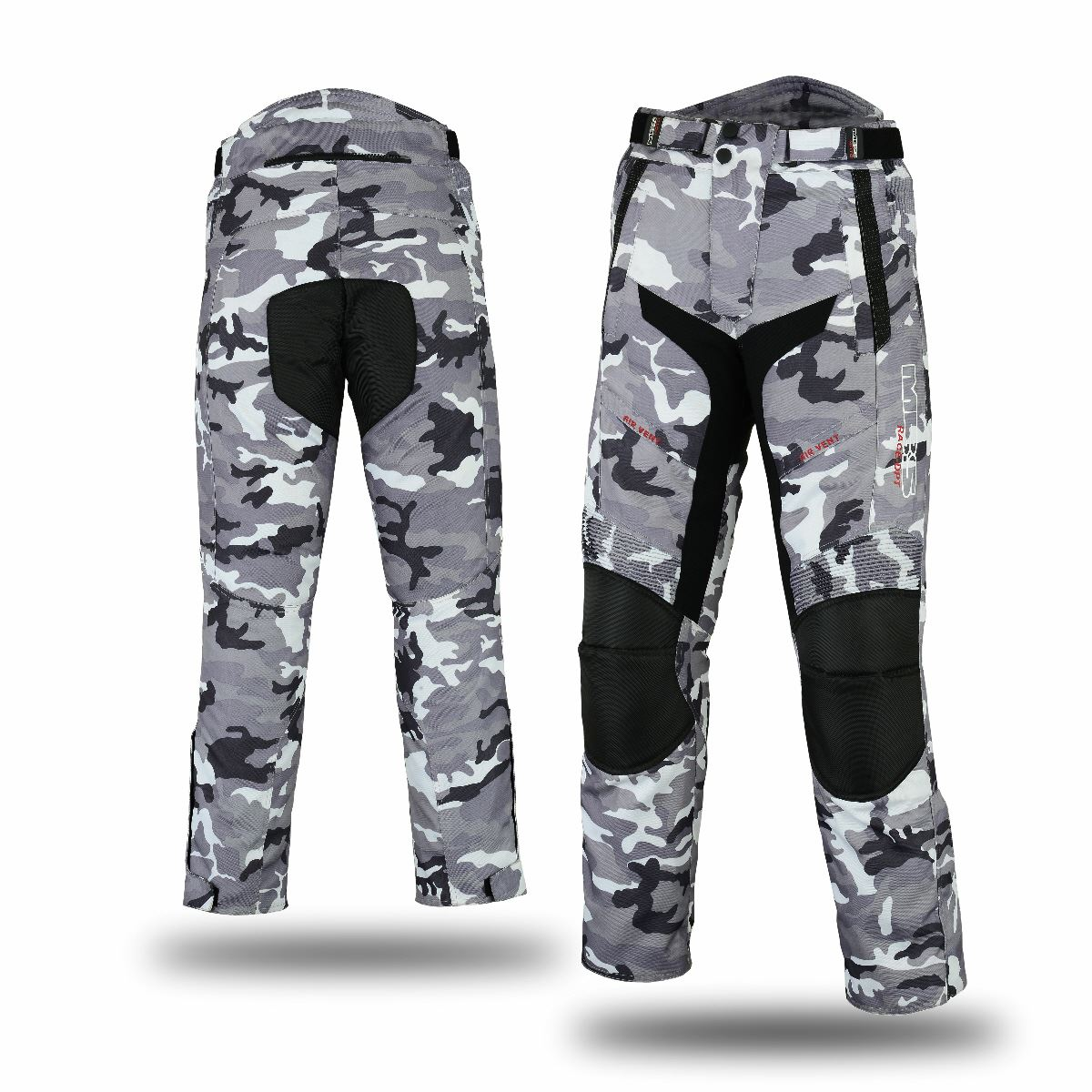 MBSmoto-MP-51-Motorbike-Motorcycle-Textile-Touring-Waterproof-Trouser-Pant