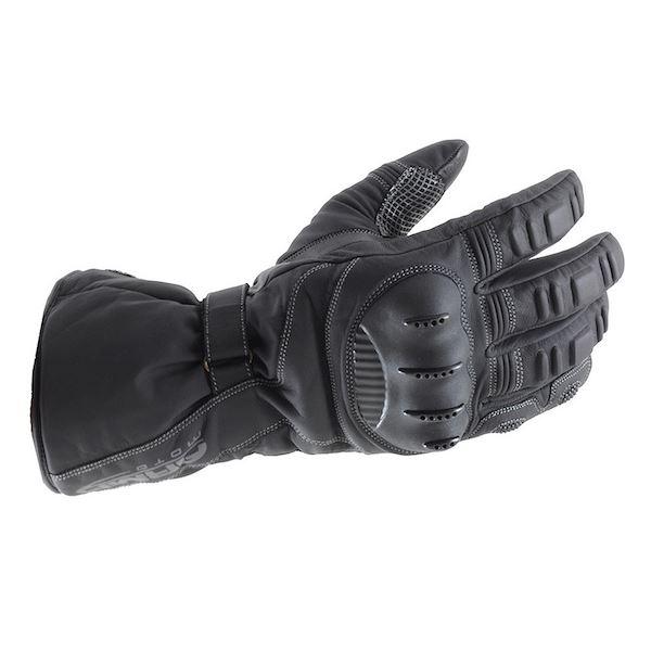 Tri-Motive-Motorcycle-Motorbike-WPL250-Hipora-Membrane-Cowhide-Leather-Gloves