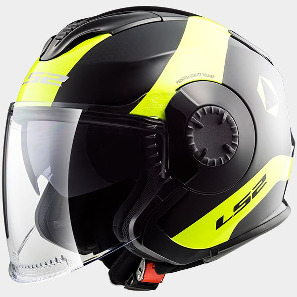 LS2-OF570-Verso-Urban-Downtown-Open-Face-Road-Motorcycle-Helmet