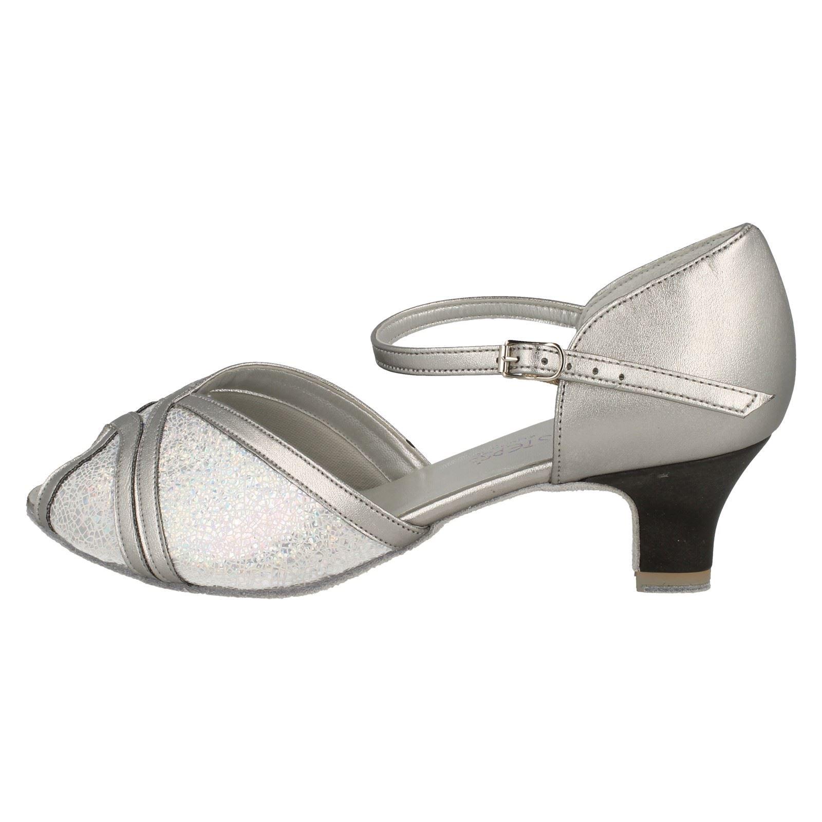 homme / femme de danse par l'équité des chaussures de de de danse mesdames, améthyste louis, élaborer une boutique en ligne divers types gb287 | Online Store  4c8f76