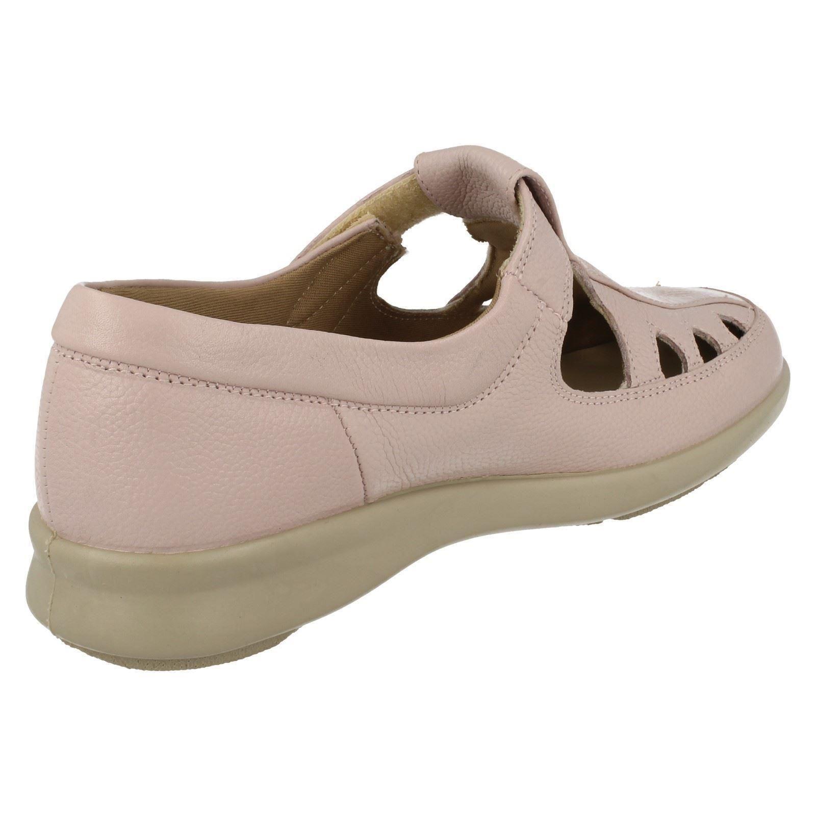 Señoras fácil B pensamiento Informal Zapatos