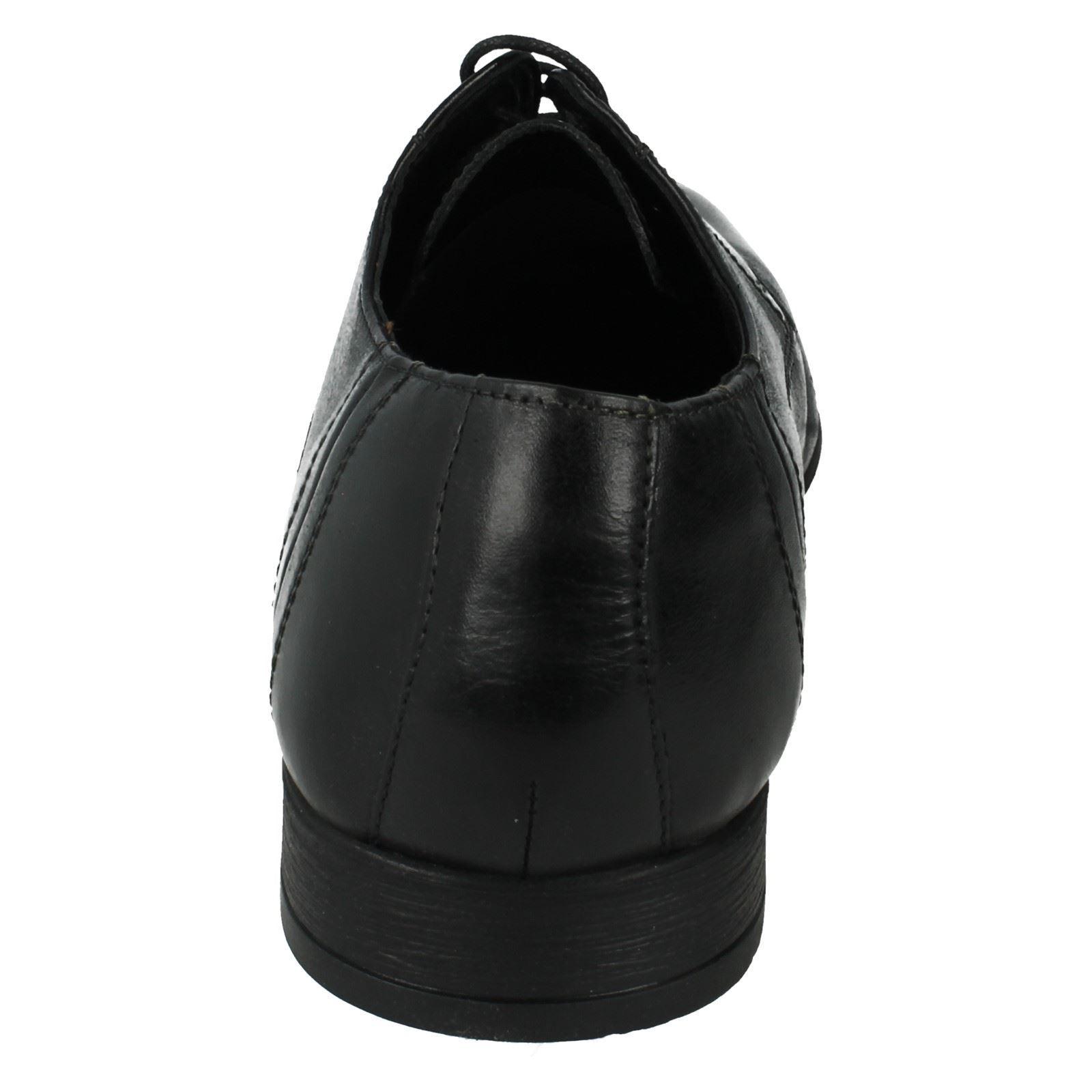 Chaussures 22' Hommes Classiques Noir 'sa HFqdwt