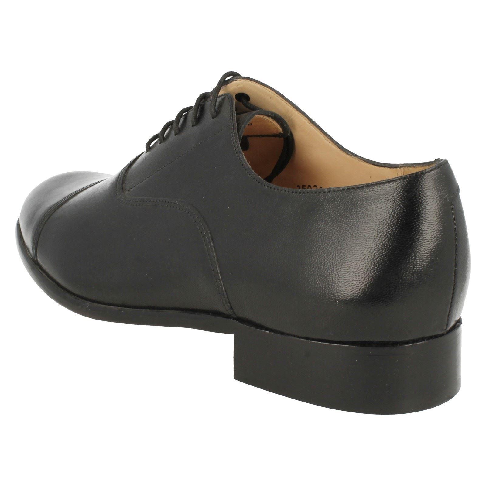 Herren Grenson Oxford Lace Lace Lace Up Schuhes Paddington 0e64ba
