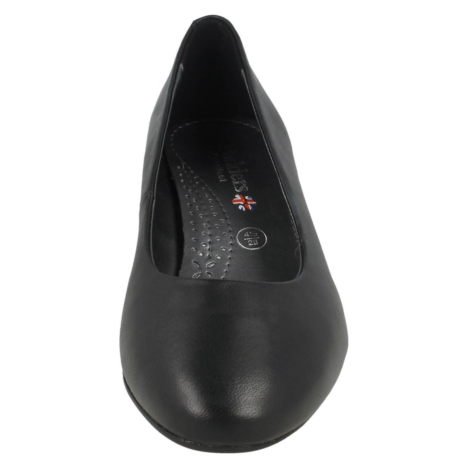 Men's/Women's Padders Shoe Ladies Court Shoe Padders - Jane Adequate supply and timely delivery Quality and quantity guaranteed Known for its beautiful quality b174c0