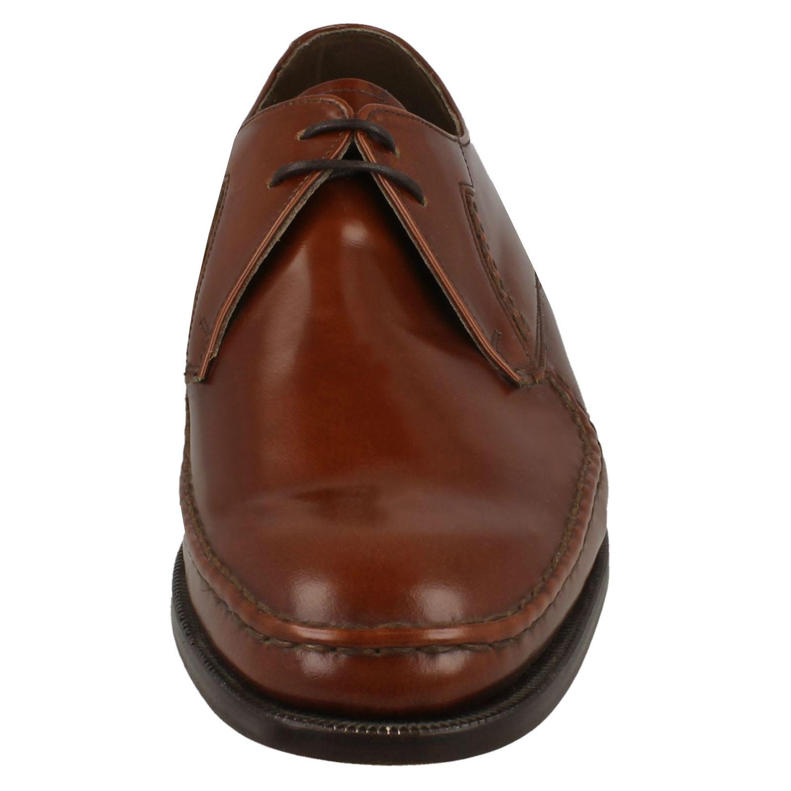 26c791f7 Barker-Mens-Formal-Shoes-Pitney thumbnail 18