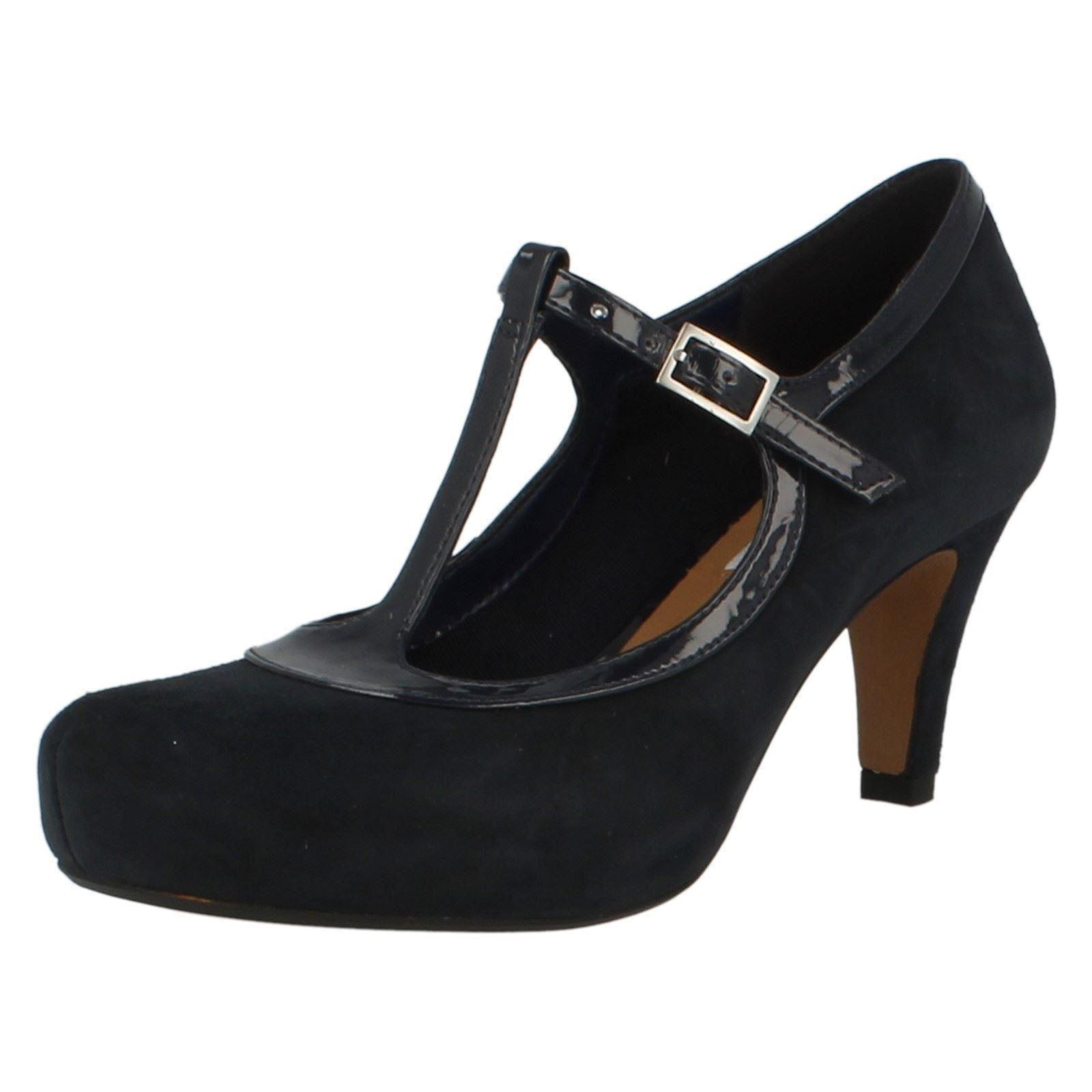 Fly London Shoes Amazon Uk