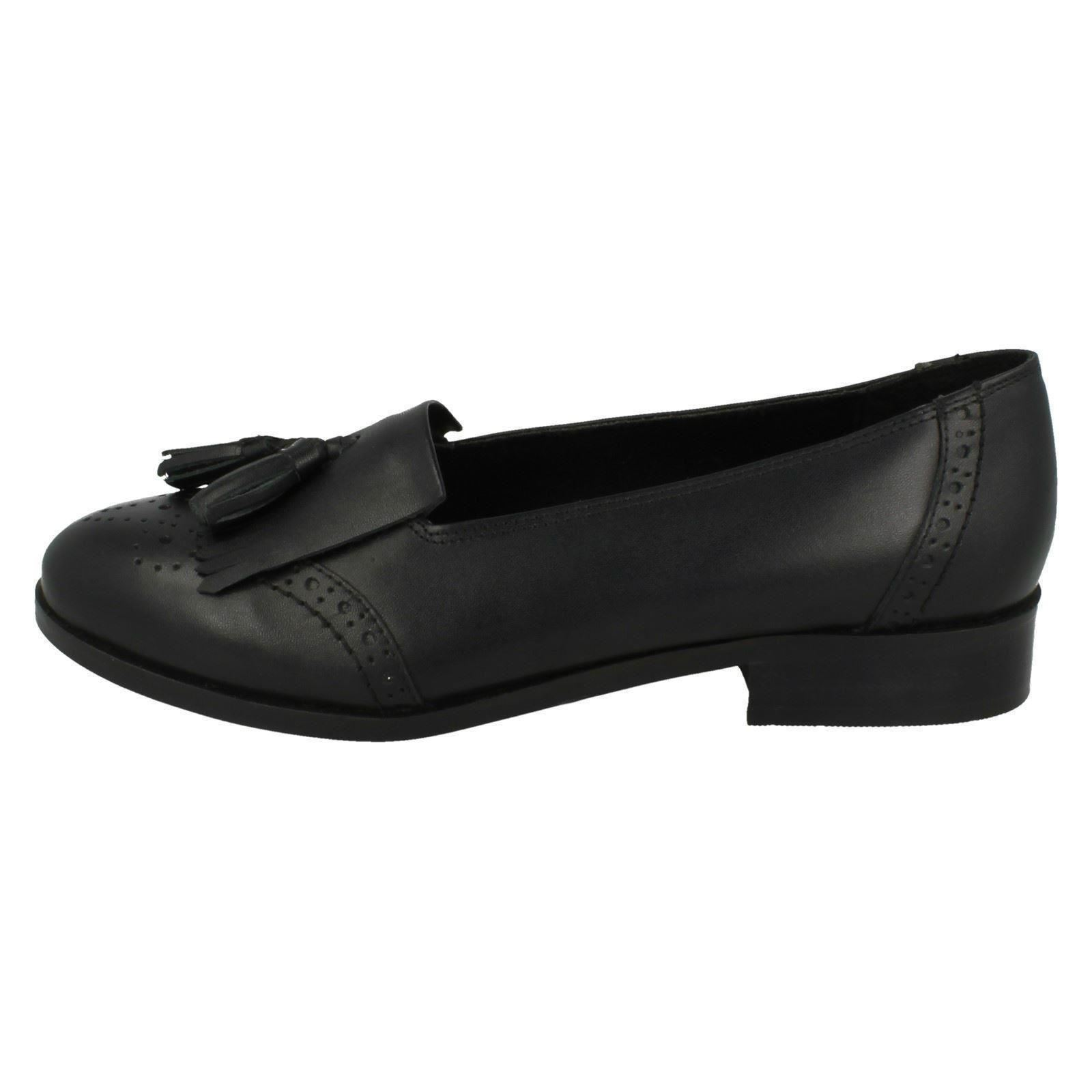 mesdames cuir chaussures magasin phare collecte formelle formelle formelle style élégant achètent en ligne 55ea87