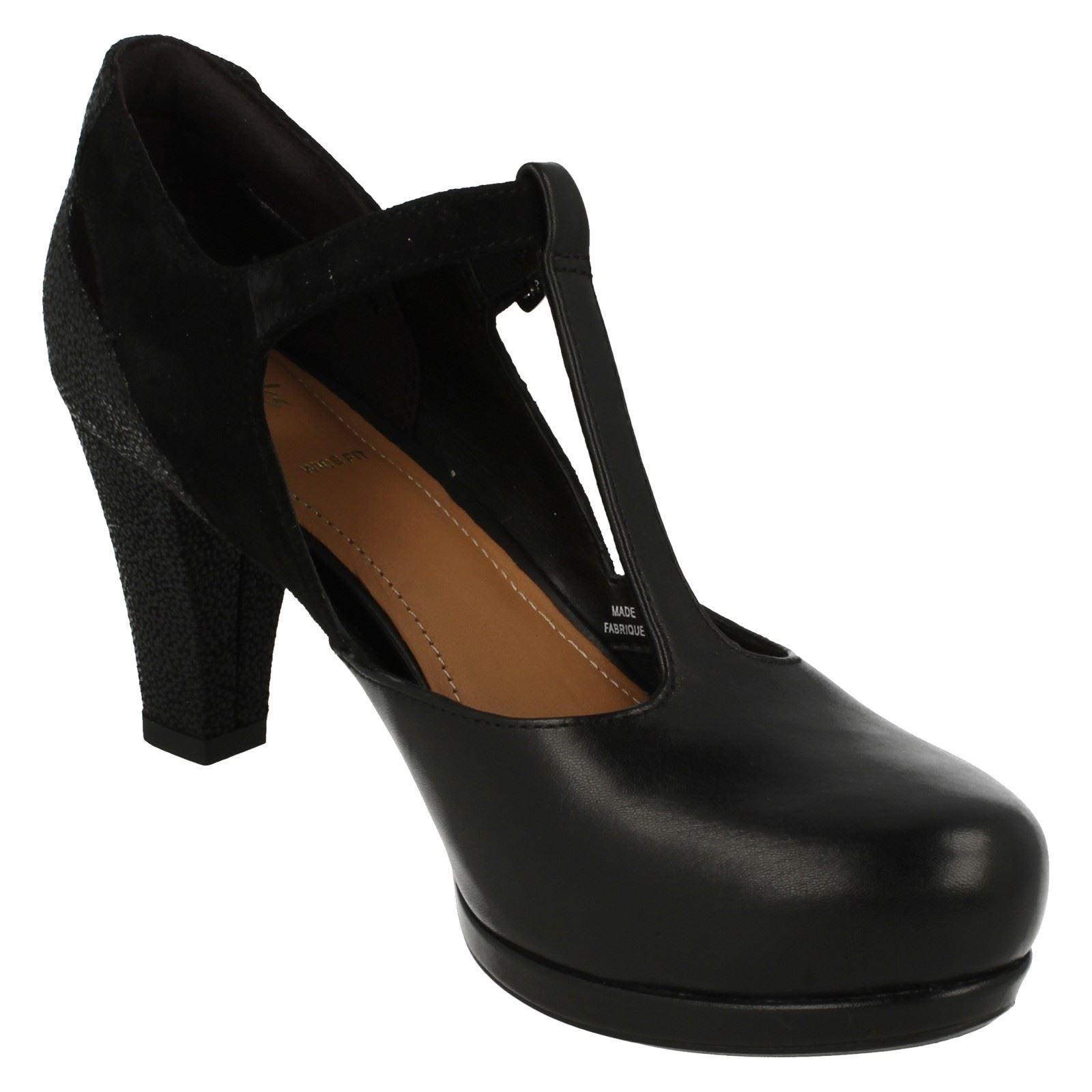 3760e48f3c2 Buy clarks chorus shoes cheap