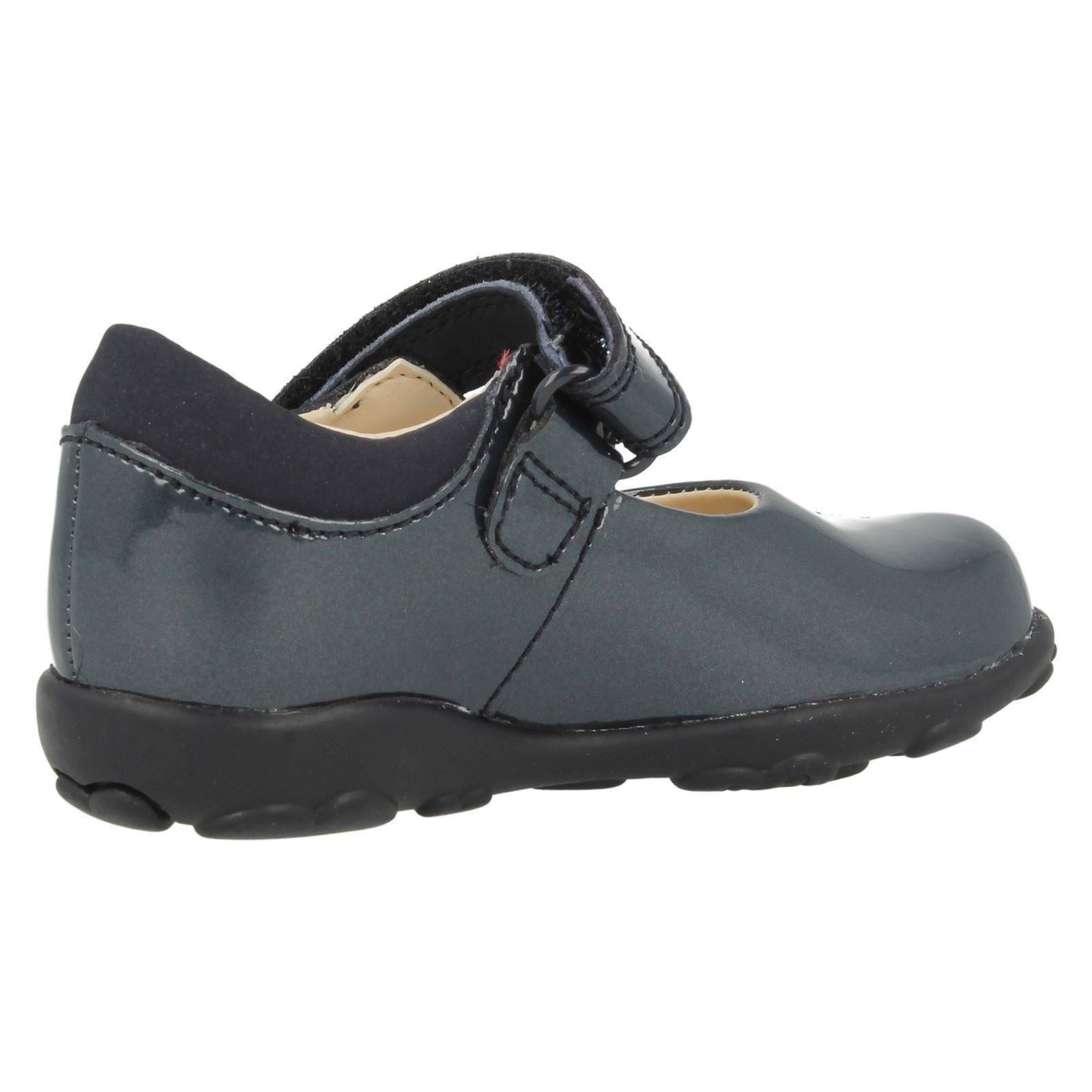 Baby First Walking Shoes Clarks