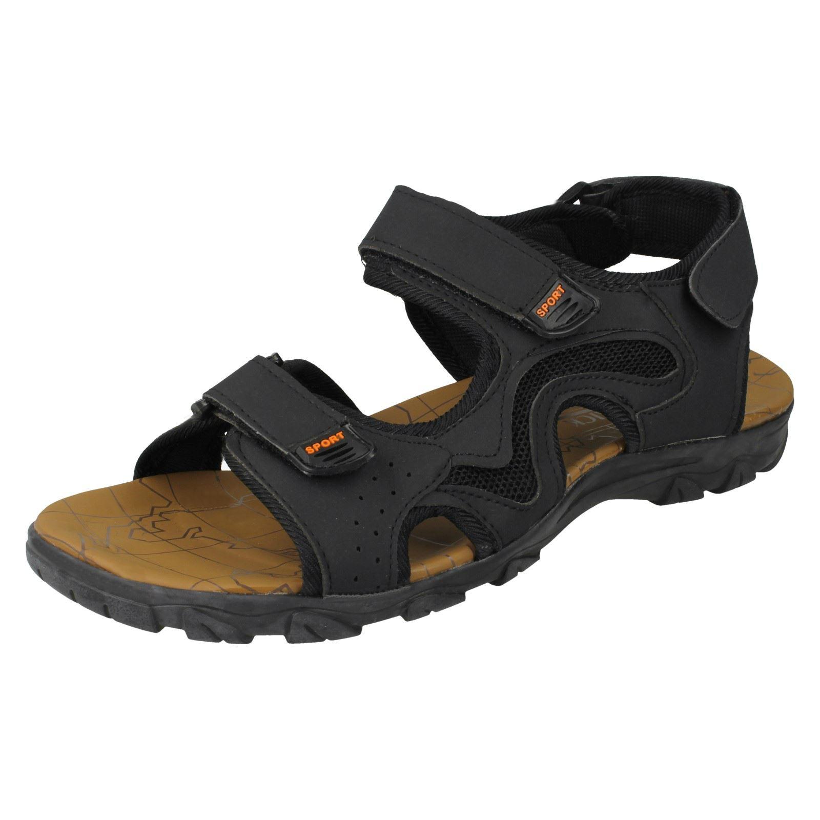 Maverick Mens Sport Summer - Sandals