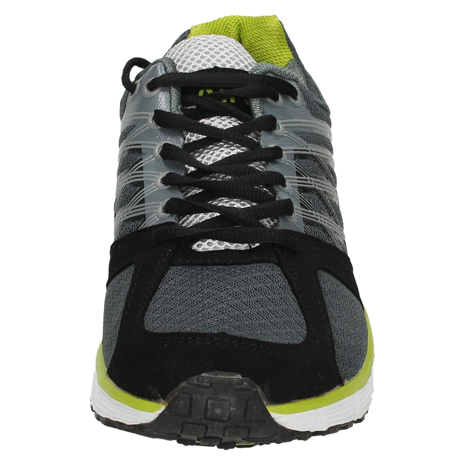 Zapatillas-para-Hombre-Airtech-039-Orbit-039