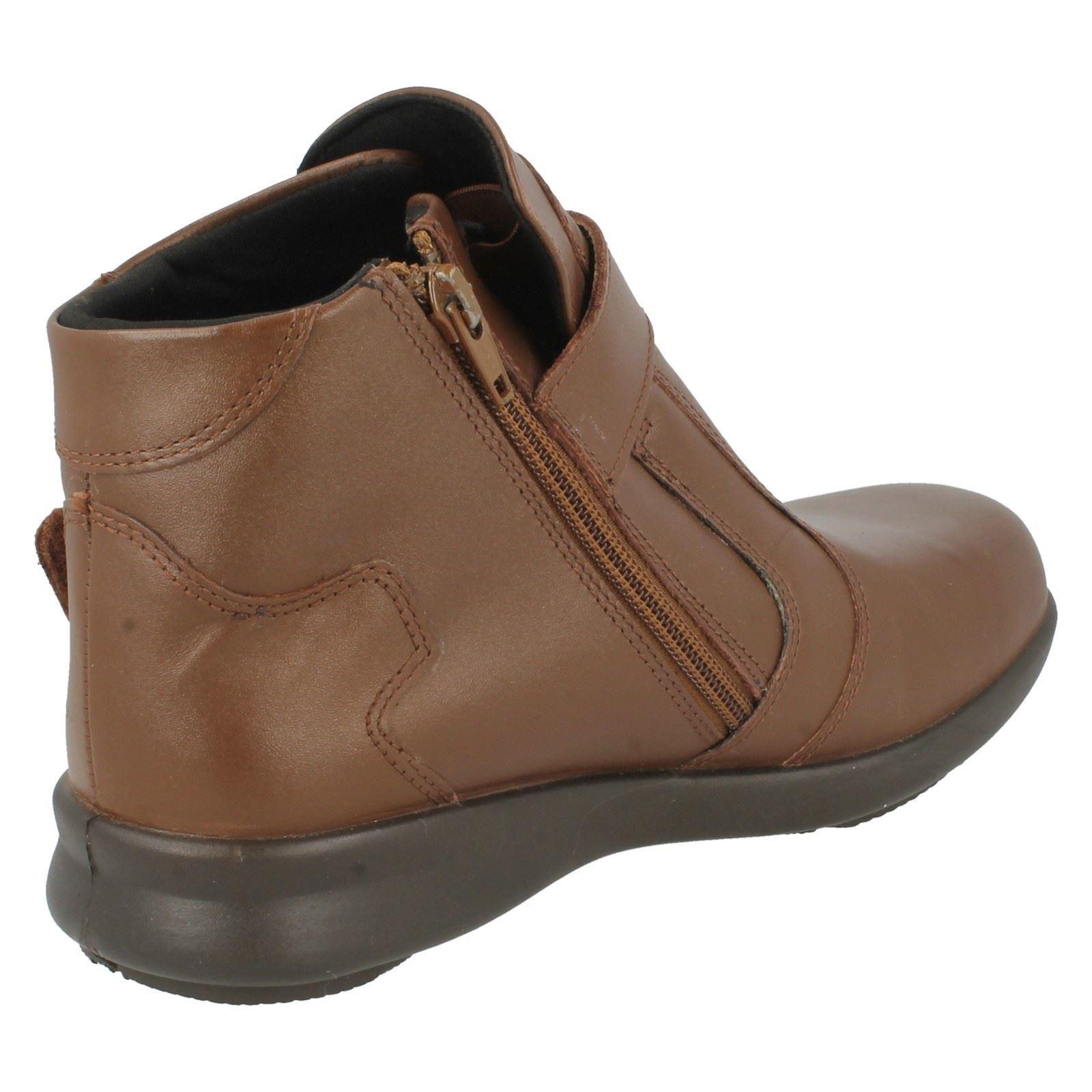Amazon Uk Wide Fit Ladies Shoes