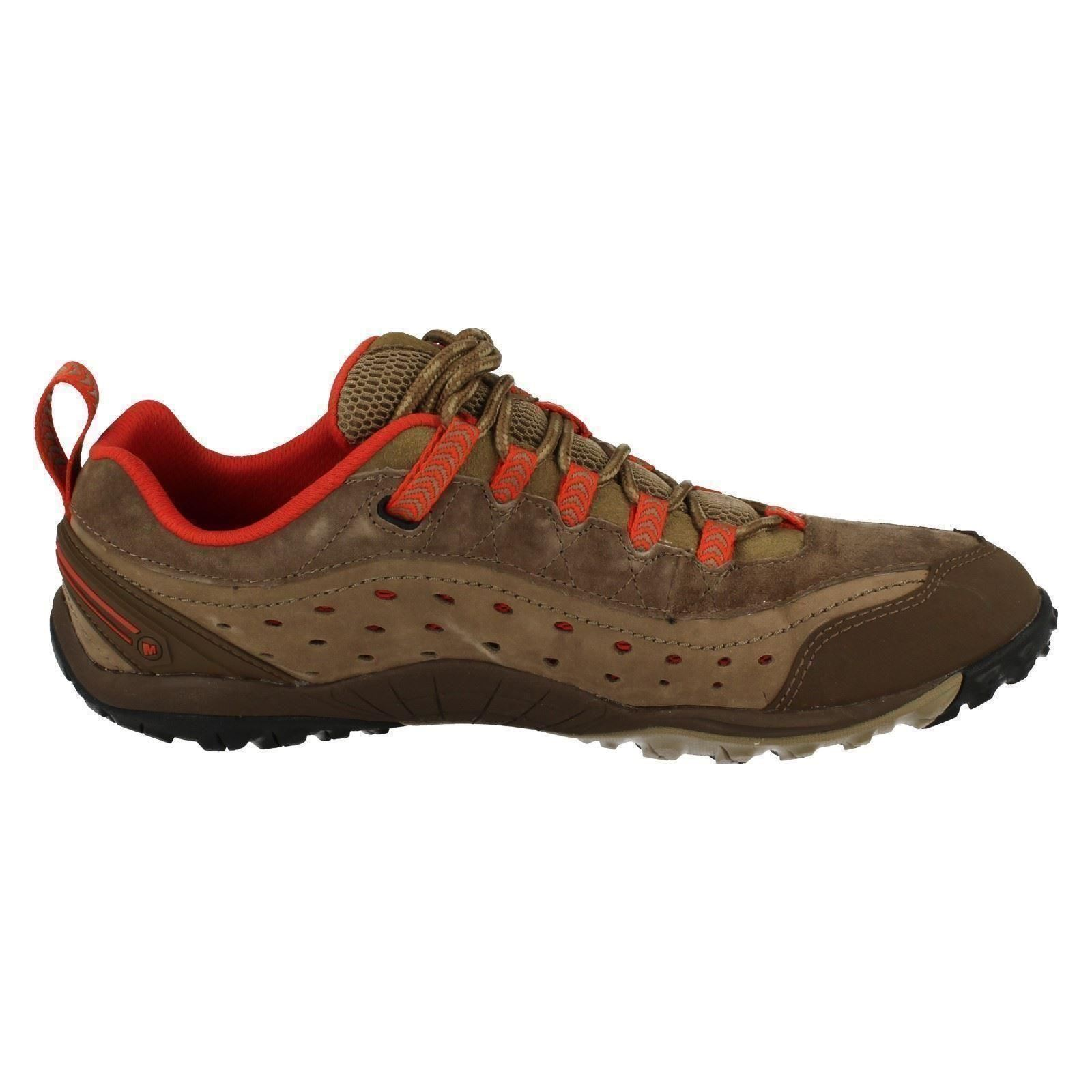 Avia Men S Venture Walking Shoe
