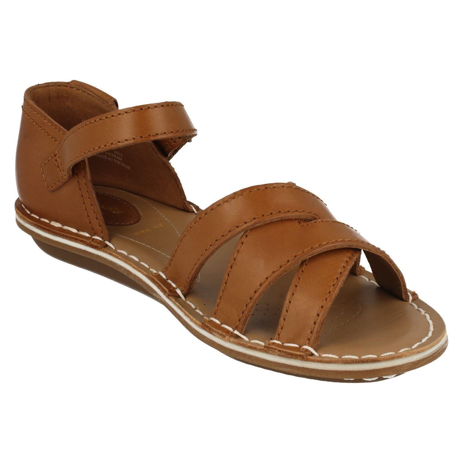 fa7882e0ef4e Buy clarks ladies summer shoes cheap