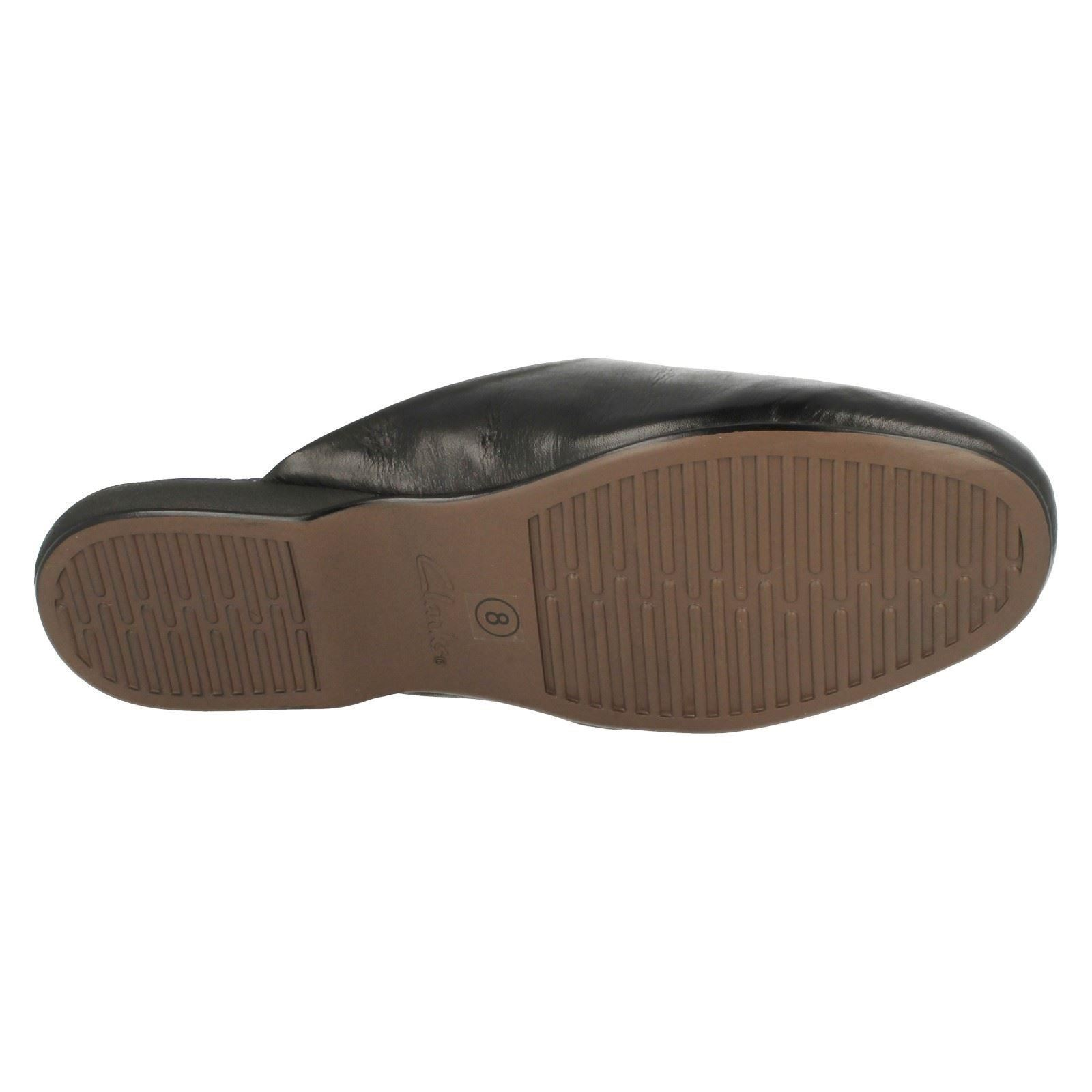 Slide' Uomo Clarks Slippers 'Harston Slide'  ca9920