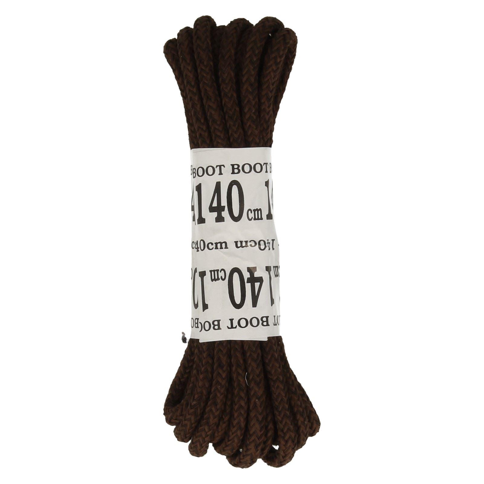 Cordones de calzado deportivo Truka