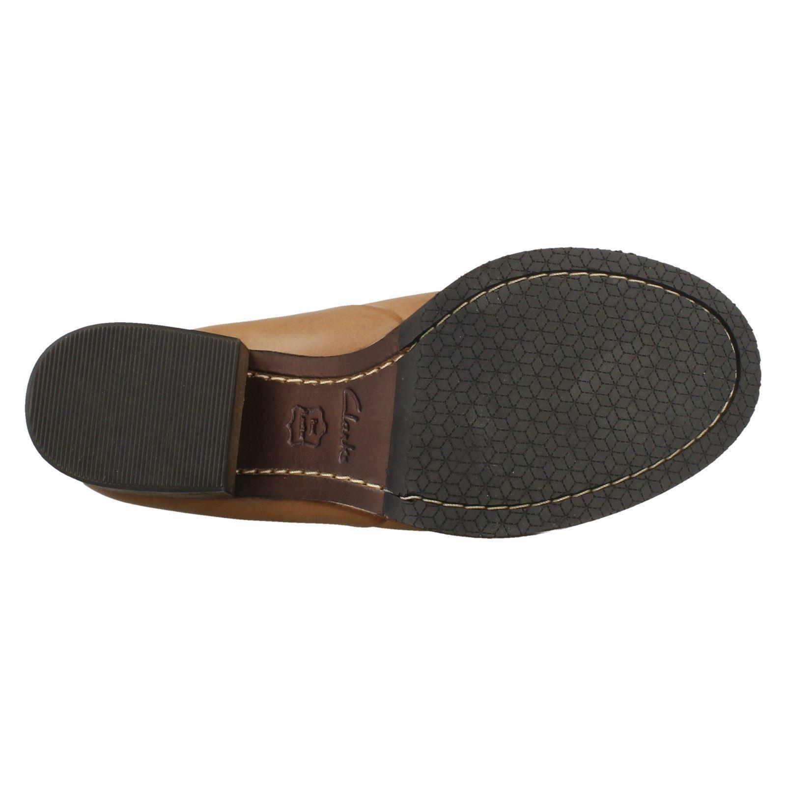 Clarks Stivaletti Monica Pearl | Stili diversi  | Uomini/Donne Scarpa  Scarpa  Scarpa  b56826