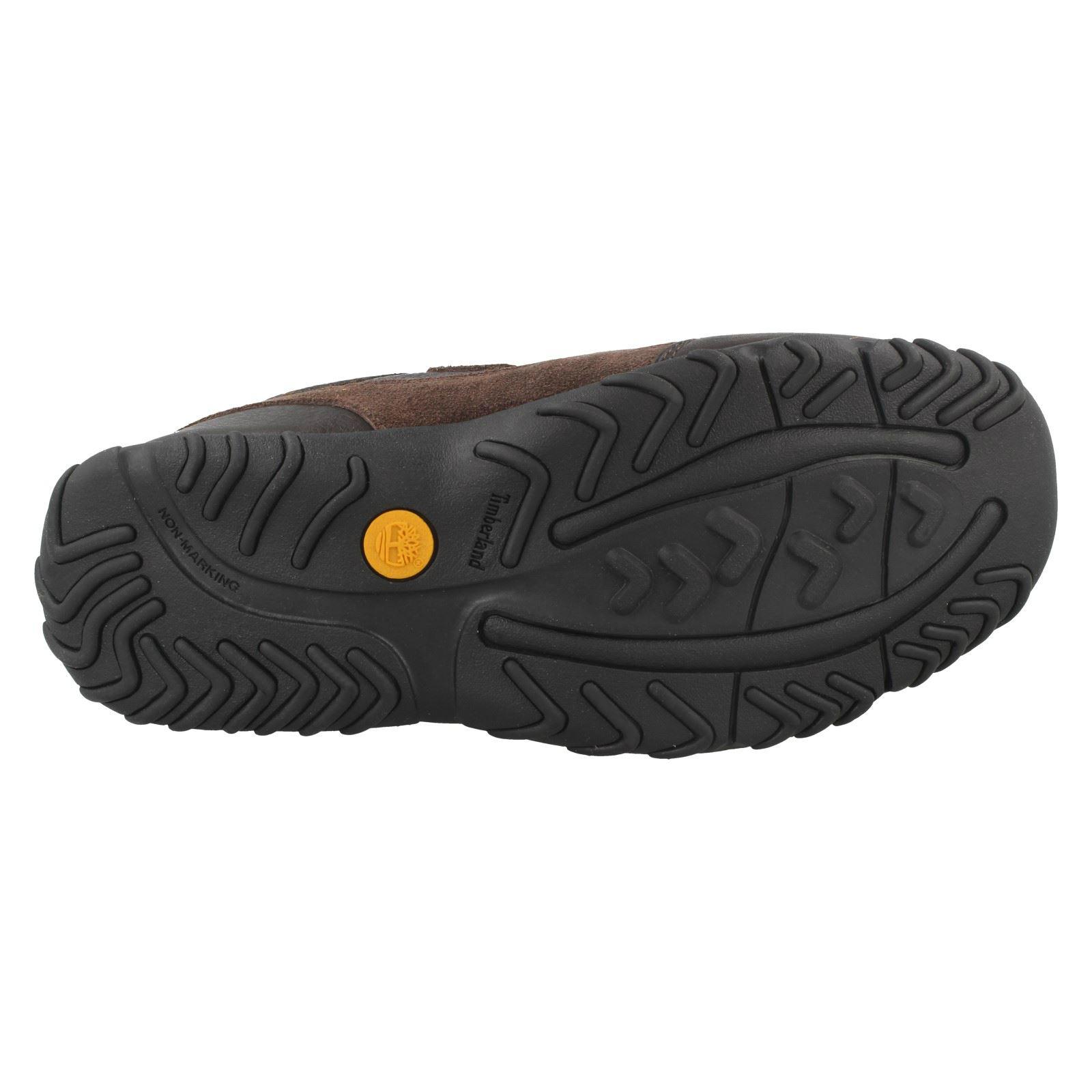 niños 87959 Timberland escolares para Zapatillas inteligentes marrón qIU0wxH
