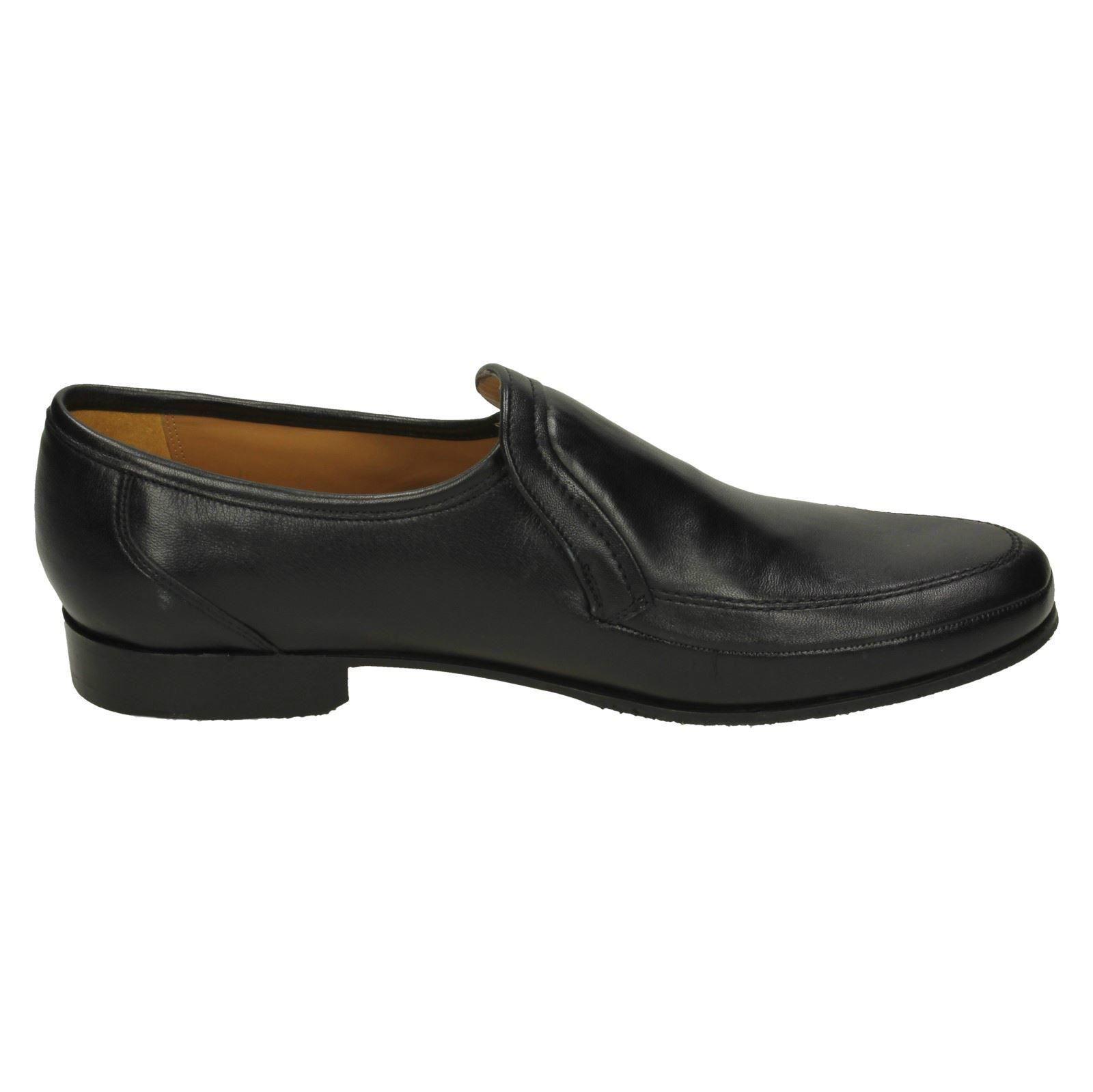 Homme / femme Beau Hommes Barker Smart Chaussures George Beau femme design Bon marché Forme actuelle 76720e