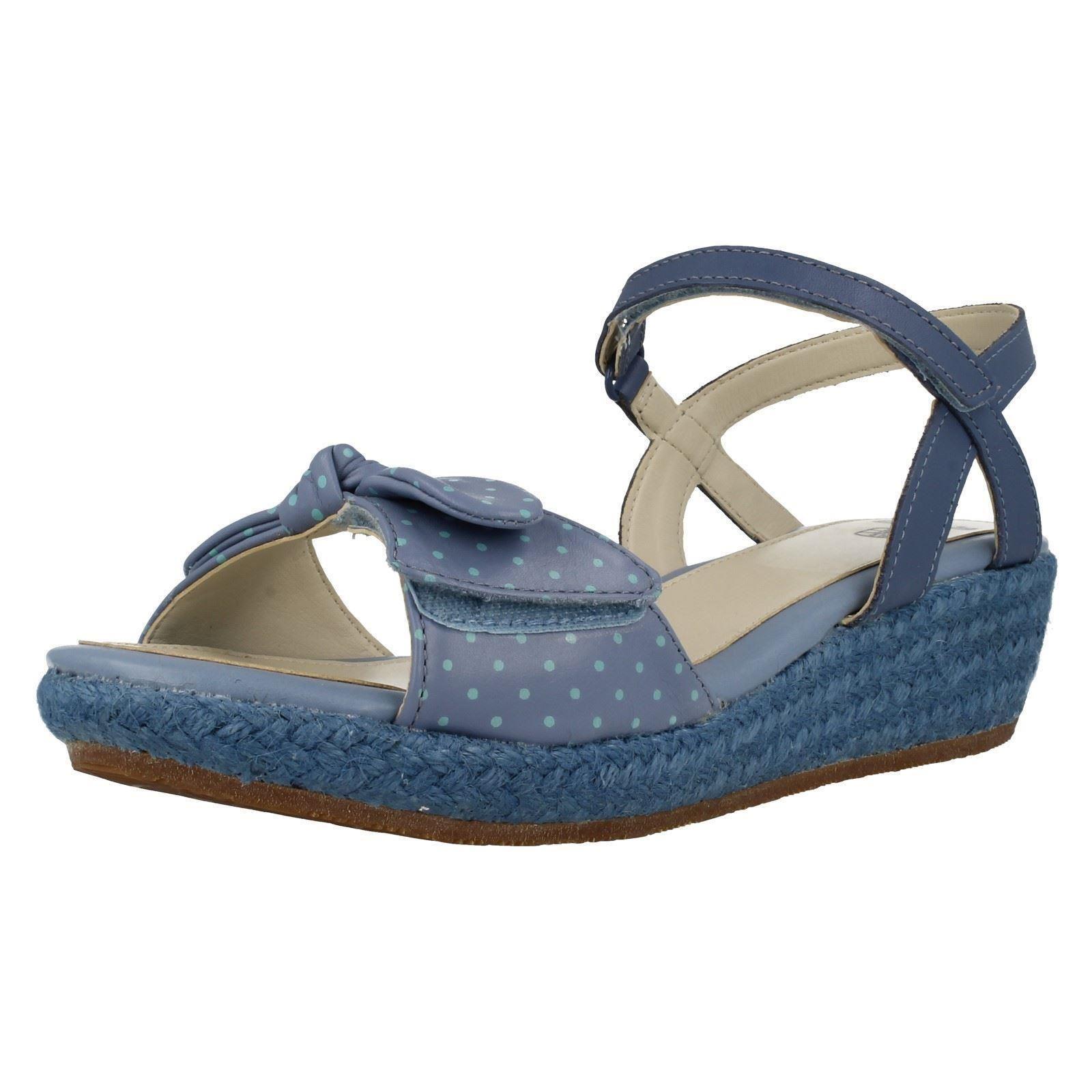 Clarks Summer Shoes Sale