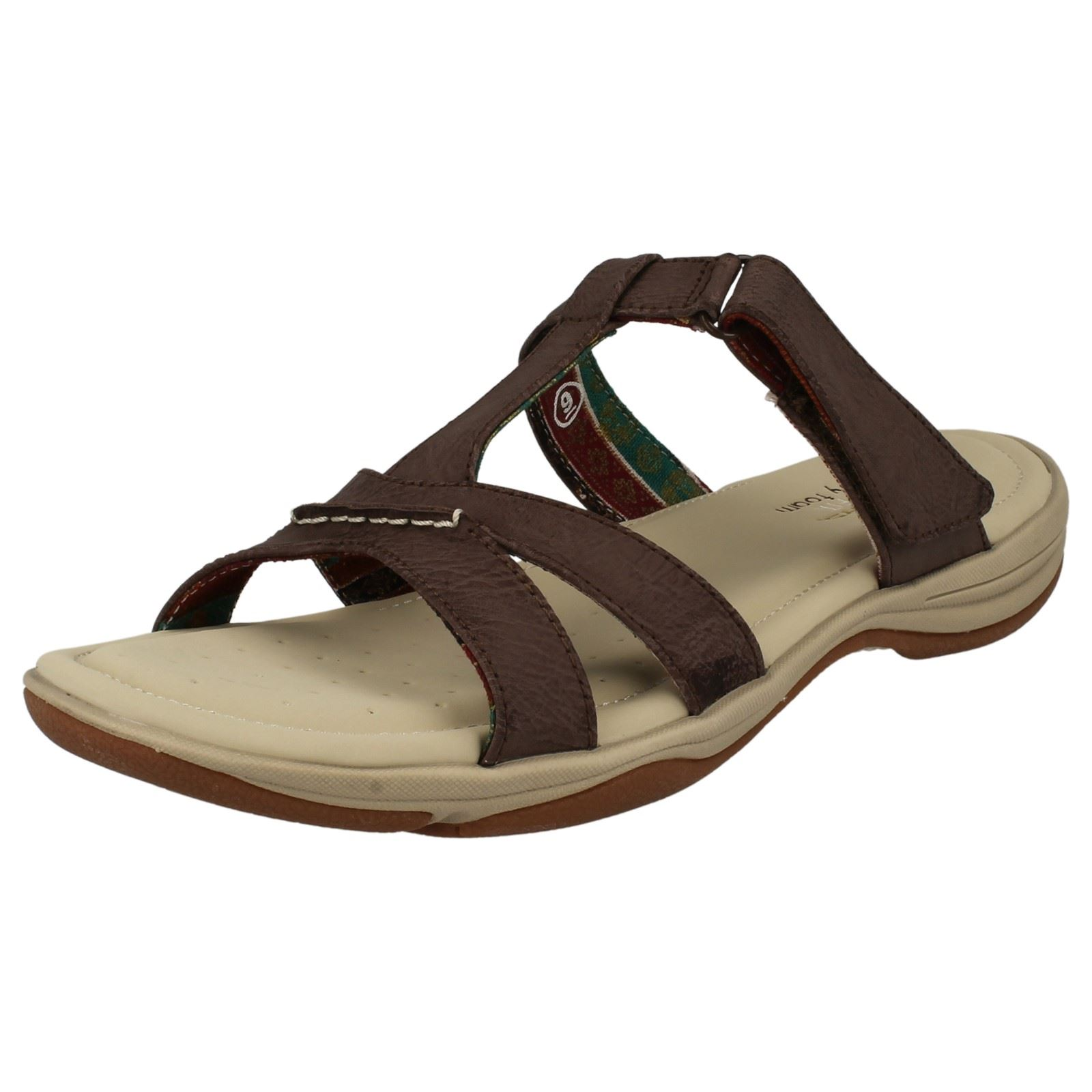 Buy skechers sandals   OFF49% Discounted 736ad46ab