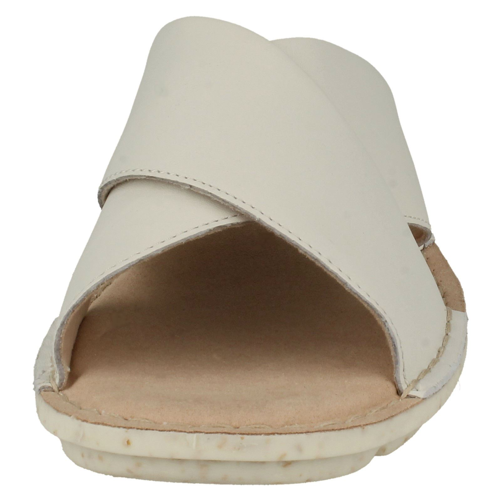 Womens Clarks Mule Sandals - Blake Sydney Sydney Sydney 460b39