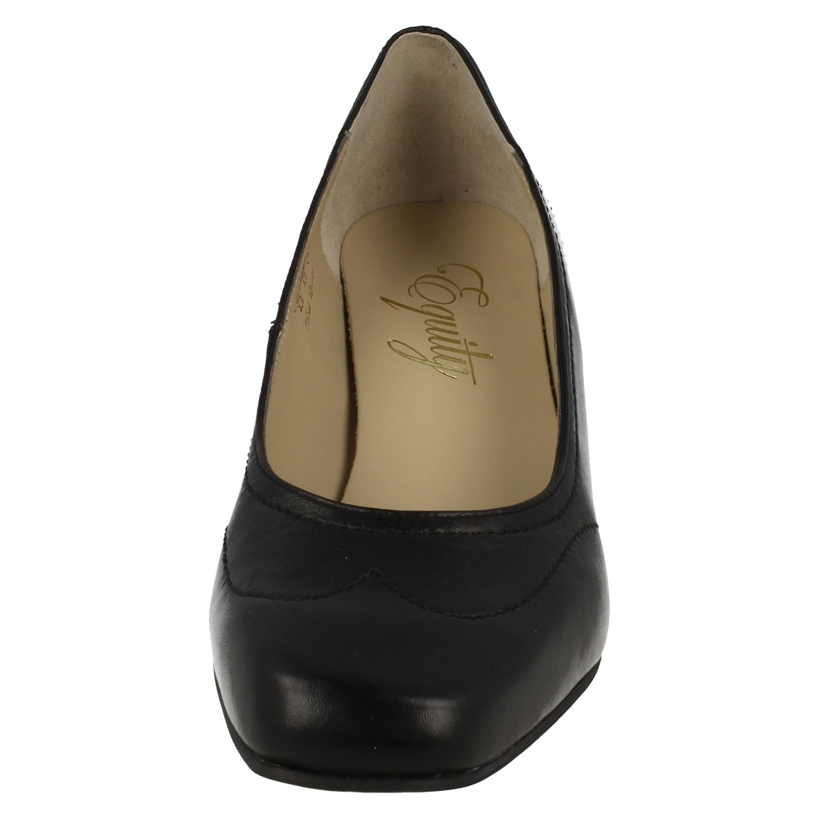 039-Ladies-Equity-039-Wide-Fitting-Court-Shoes-Alison