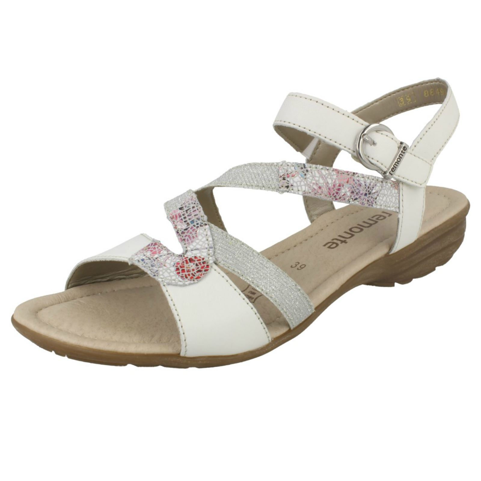 Remonte Dorndorf Sandals & Beach Shoes for Women for sale | eBay