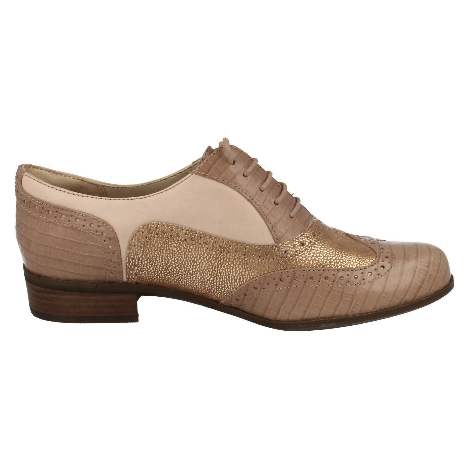 Clarks Shoes Width Fittings