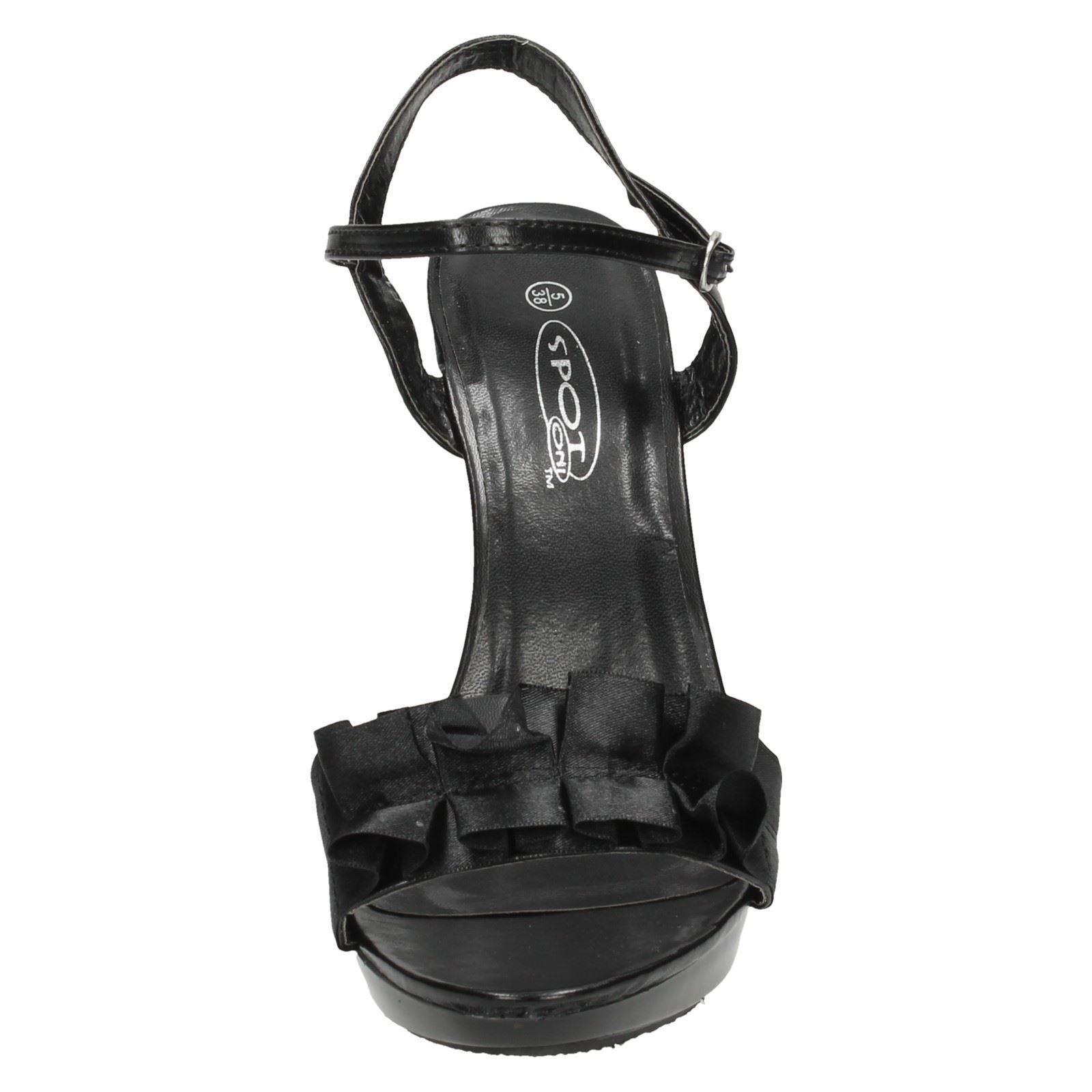 Spot-On-Ladies-Evening-Sandals