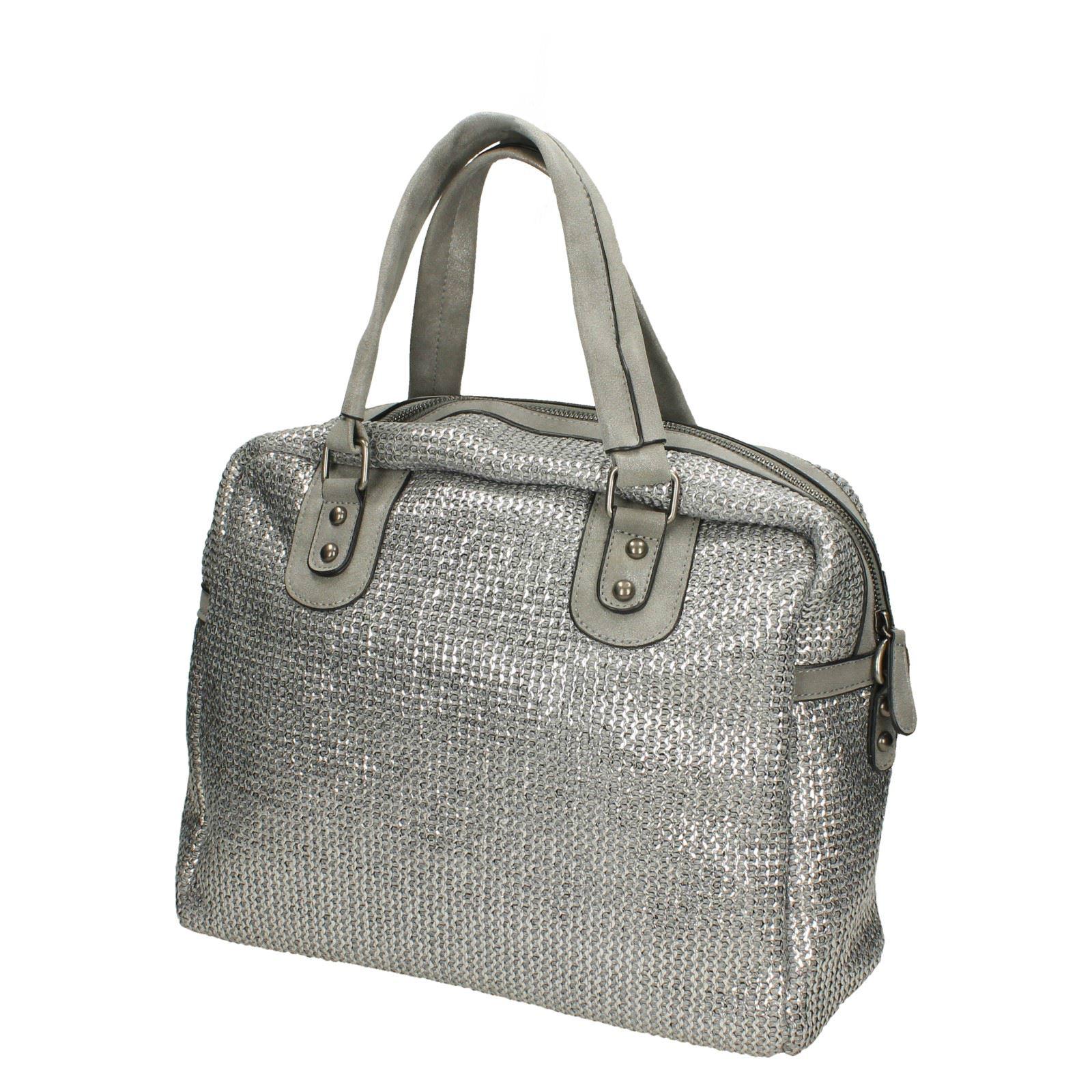 Ladies Shoulder Bag Q0383 Remonte 5Crs8NP1ue