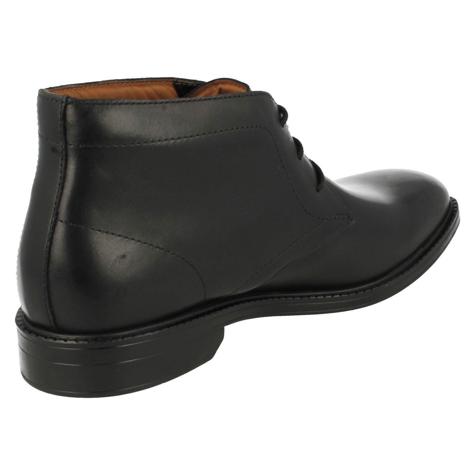 Gentleman/Lady All Saints Mens Boots Size 8 superior International workmanship choice Excellent workmanship International 7b3e73