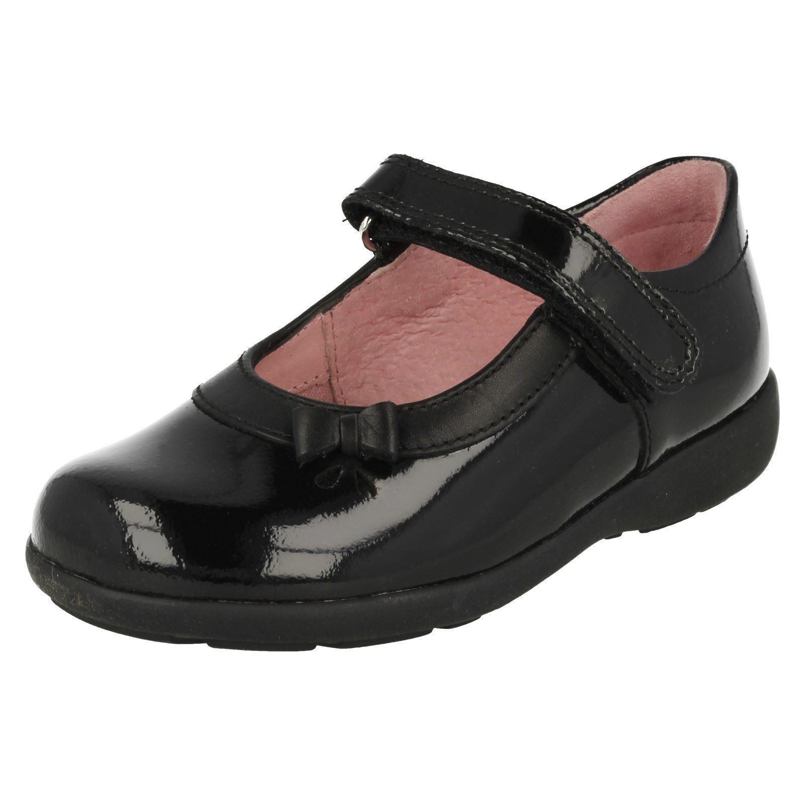 f4cca5e0 Ninas-Bebe-Startrite-Zapatos-de-COLEGIO-MARIA miniatura 18