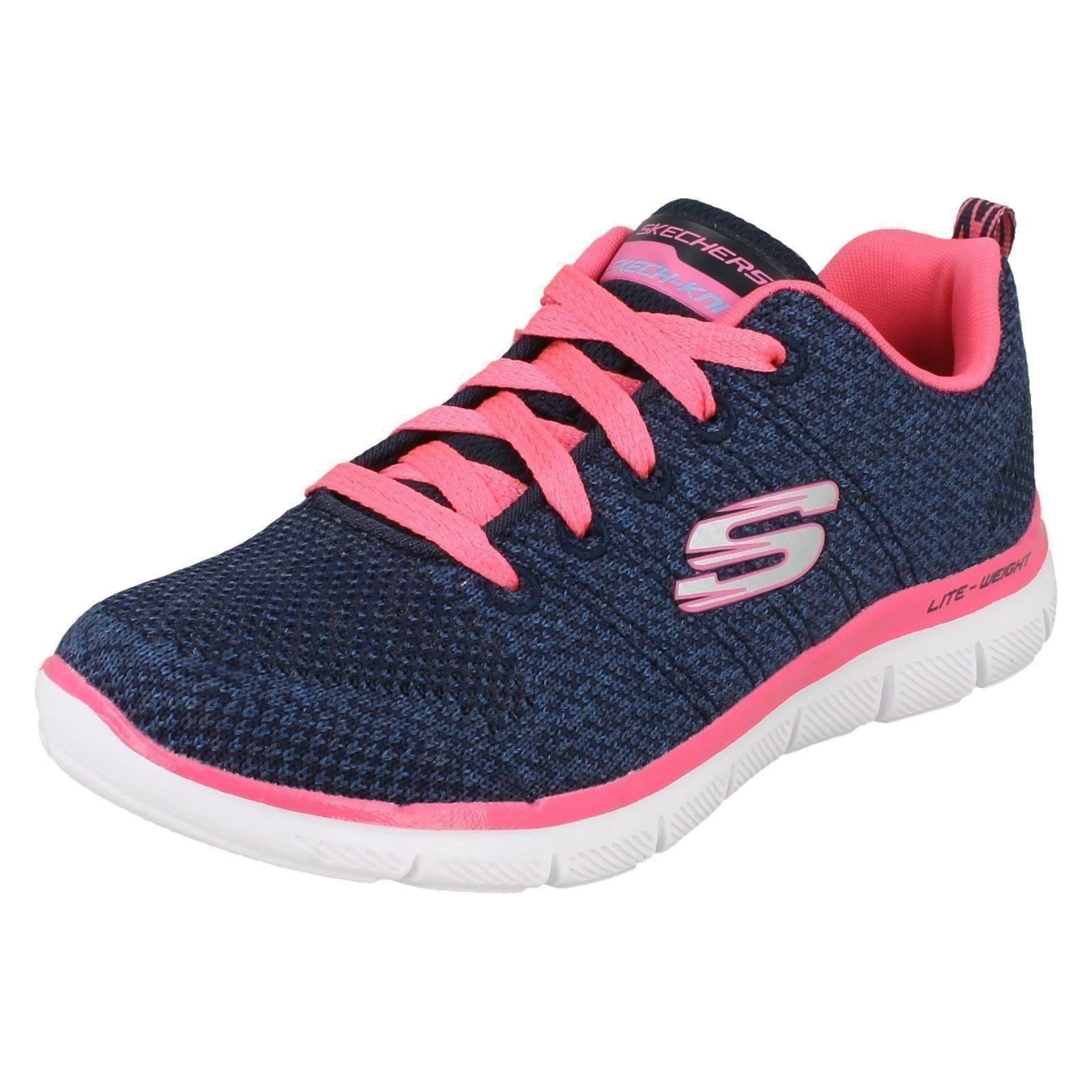 skechers shoes for girls