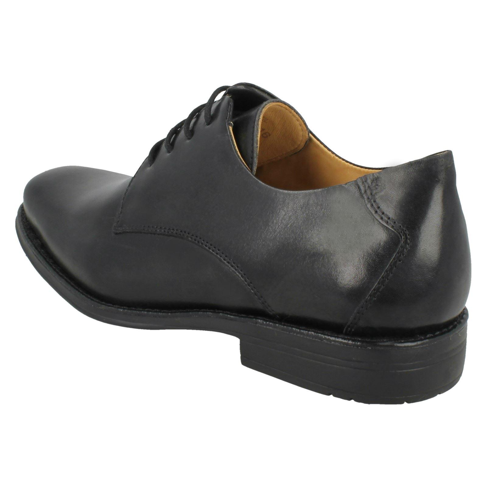 'Leme' Herren Anatomic Formal Schuhes 'Leme'  2d3ec6