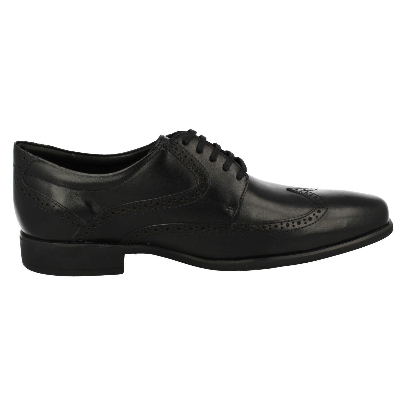 Herren Schuhes Anatomic Smart Formal Schuhes Herren 'Panapolis' 40c3ab