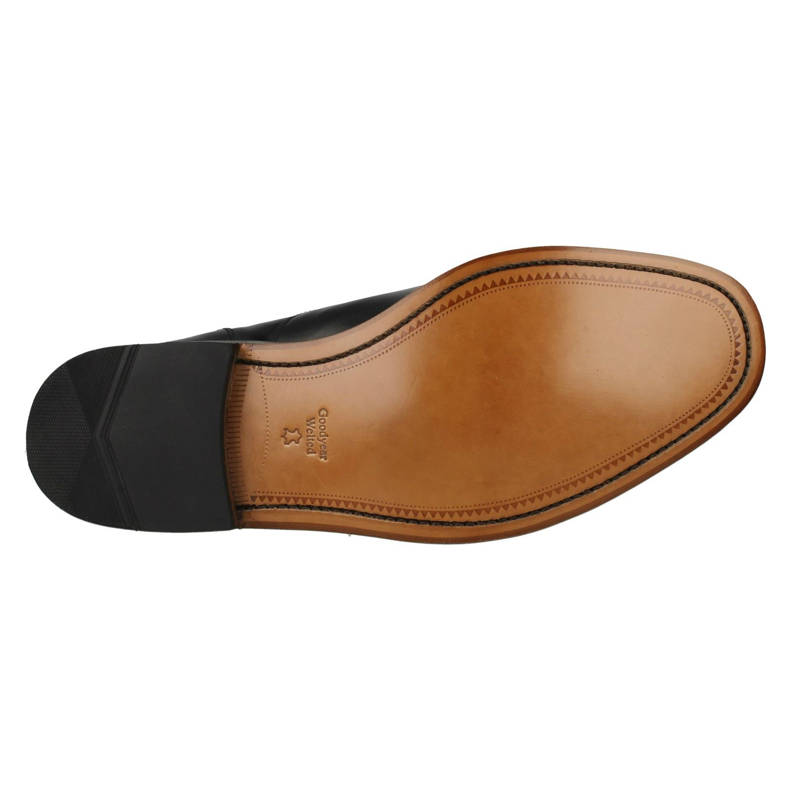 Mens Loake Formal Shoes Shoes Shoes