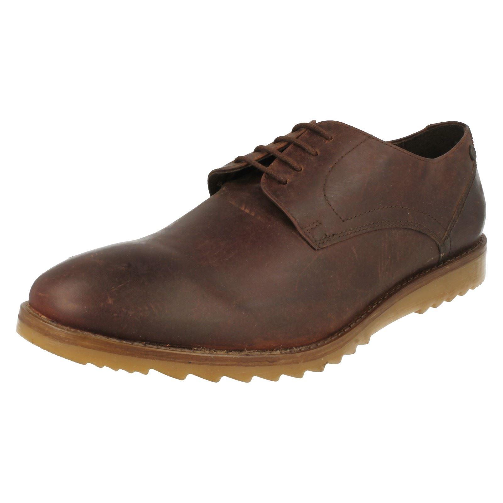mens base formal shoes ebay