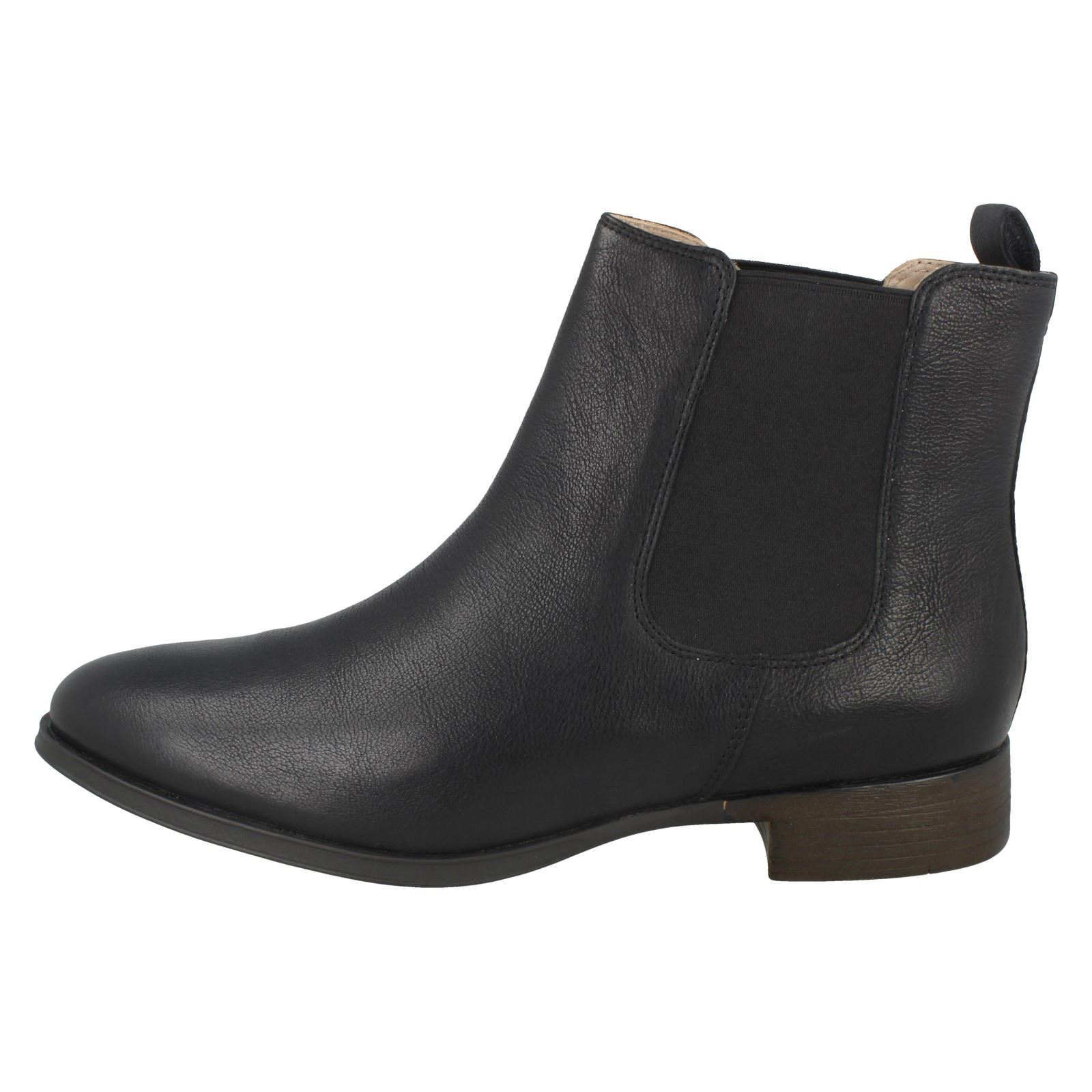 Men's/Women's Ladies Clarks Ankle Beautiful Boots Mariella Busby Beautiful Ankle color low cost Reliable reputation d21995
