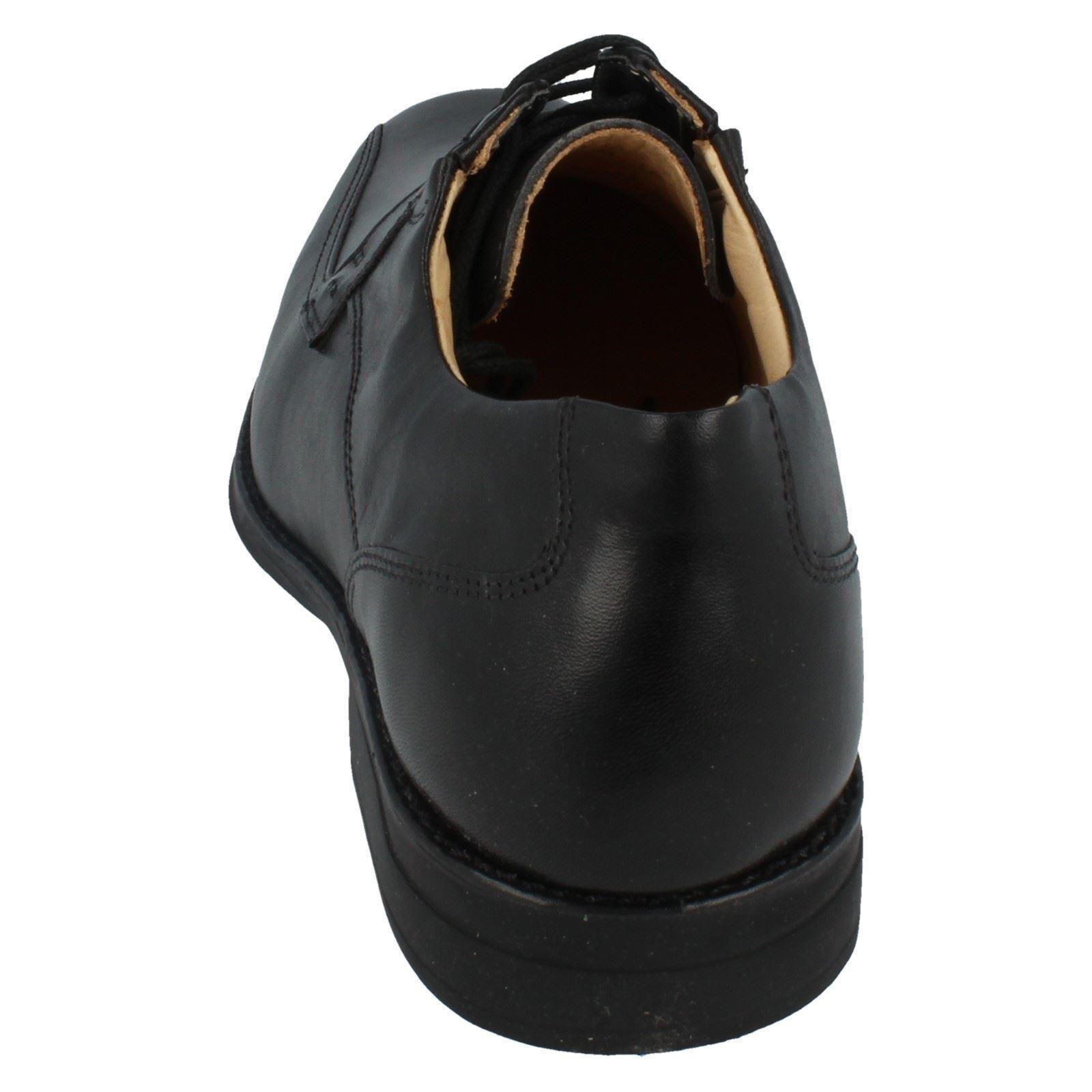 Chaussures Touch Anatomic Formoso pour black Hommes Black ffSqPnHw
