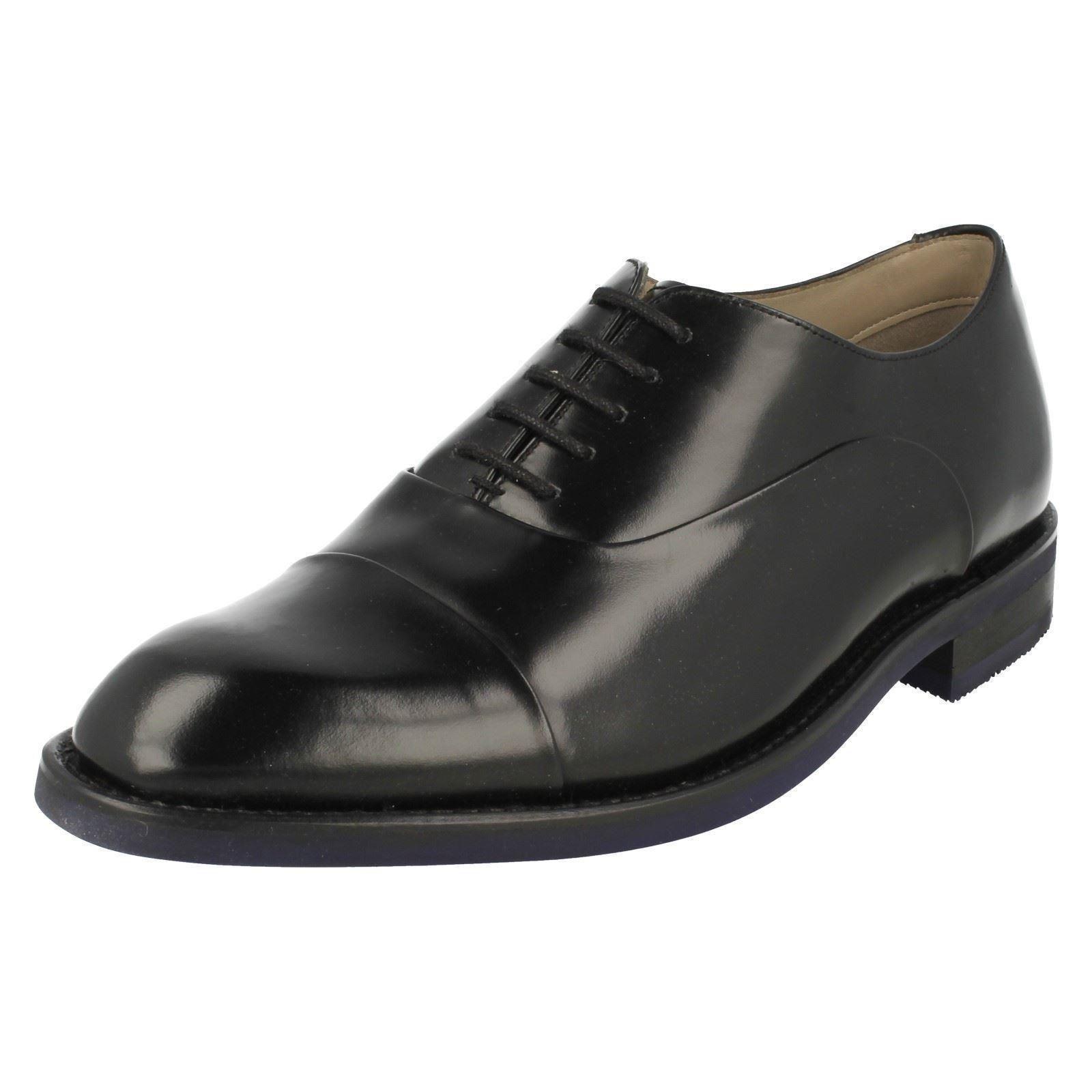 Shoe Width Fitting G F